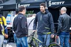Sant Andreu Festival Solo Bici 119