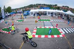 Sant Andreu Festival Solo Bici 121
