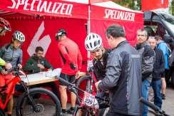 Sant Andreu Festival Solo Bici 10