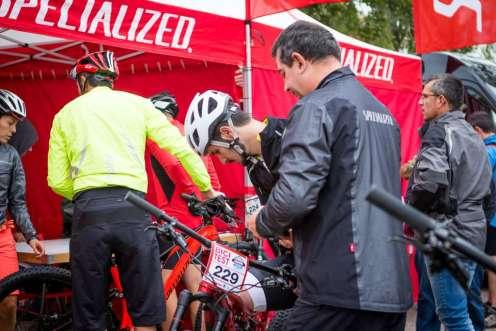 Sant Andreu Festival Solo Bici 11