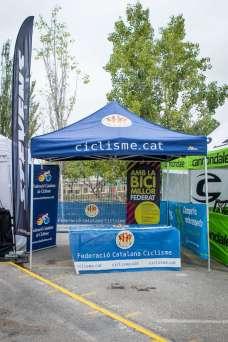 Sant Andreu Festival Solo Bici 16