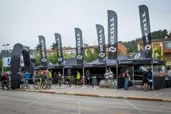 Sant Andreu Festival Solo Bici 20