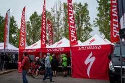 Sant Andreu Festival Solo Bici 31