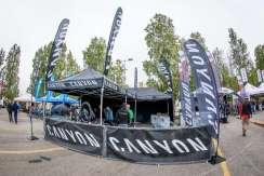 Sant Andreu Festival Solo Bici 46