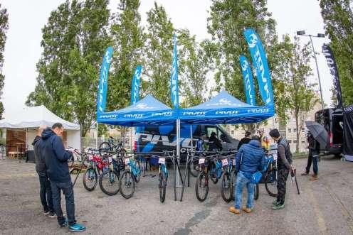 Sant Andreu Festival Solo Bici 47