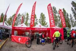 Sant Andreu Festival Solo Bici 50