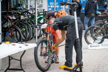 Sant Andreu Festival Solo Bici 65