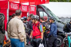 Sant Andreu Festival Solo Bici 67
