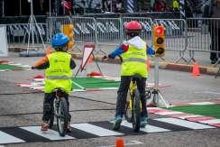 Sant Andreu Festival Solo Bici 71