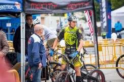 Sant Andreu Festival Solo Bici 82