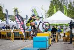Sant Andreu Festival Solo Bici 83