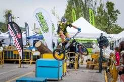 Sant Andreu Festival Solo Bici 85