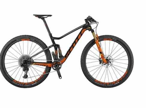 bicicleta-spark-rc-900-sl-scott