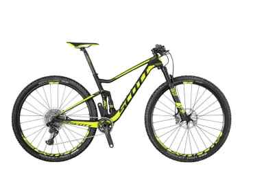 bicicleta-spark-rc-900-world-cup-scott