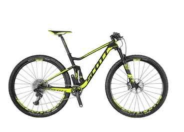 bicicleta-spark-rc-900-world-cup-scott