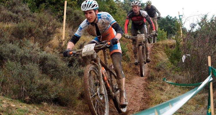 organización eventos ciclistas