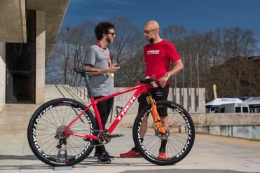 TREK_Factory_Racing_Sergio_MANTECON_33_low
