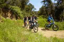 Bultaco_Brinco_Experience_4
