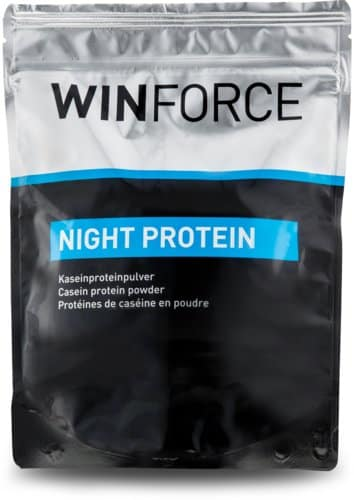 large_night-proteinhq-600753-1