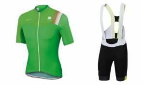 sportful BodyFit Pro Race y Pro LTD