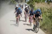 sportful gravel day 07