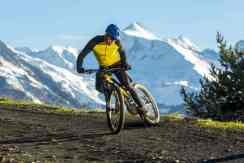 Lobito-e-bike10