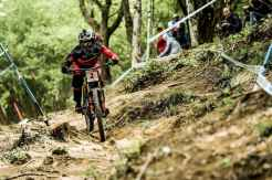 manon-carpenter-competes-during-finals-at-rd1-of-the-uci-dh-world-cup