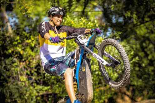 Bultaco-Brinco-Endurance-1