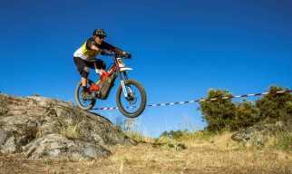 Bultaco-Brinco-Endurance-7