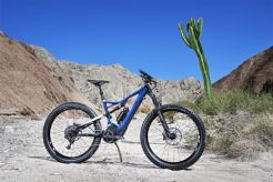 P90265961_lowRes_the-new-specialized-