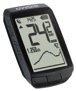 PURE GPS-perspektive-links-web