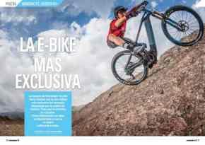 Solo Bici-E 3_2 copia