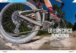 Solo Bici-E 3_5 copia