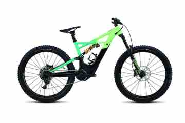 Specialized-KENEVO-1
