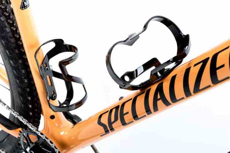 specialized_epic_ht_4