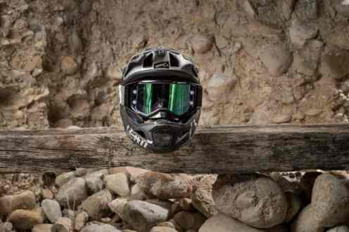 Leatt2018-BikeDBX__9842-ChrisLaue