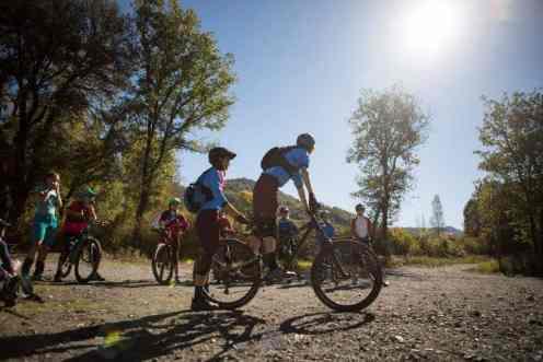 Curso-MTB-women-Mujeres-ciclismo_Benasque_1