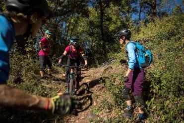 Curso-MTB-women-Mujeres-ciclismo_Benasque_14