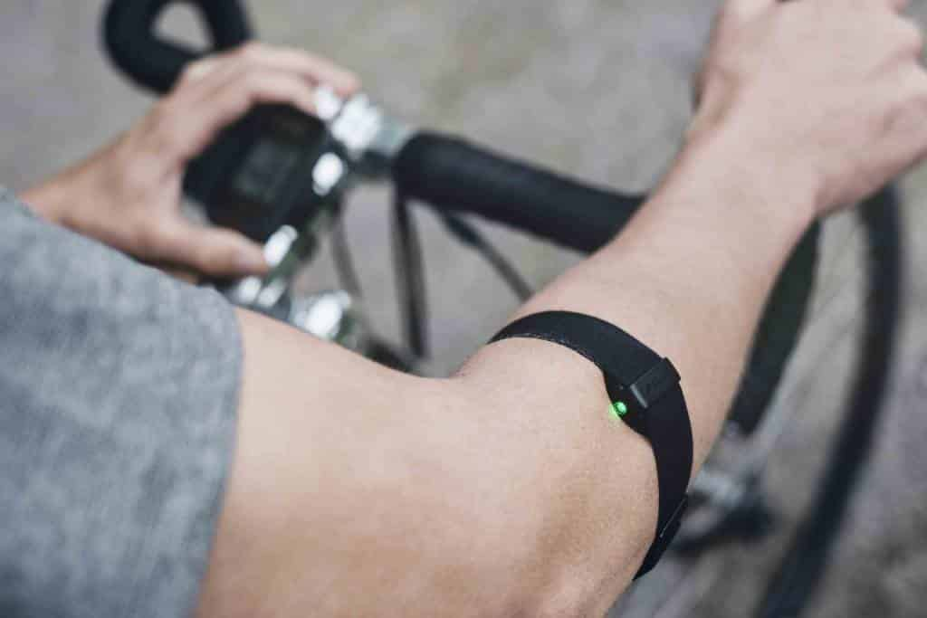 polar-OH1-sensor-cycling-1122_Expires_June_2020