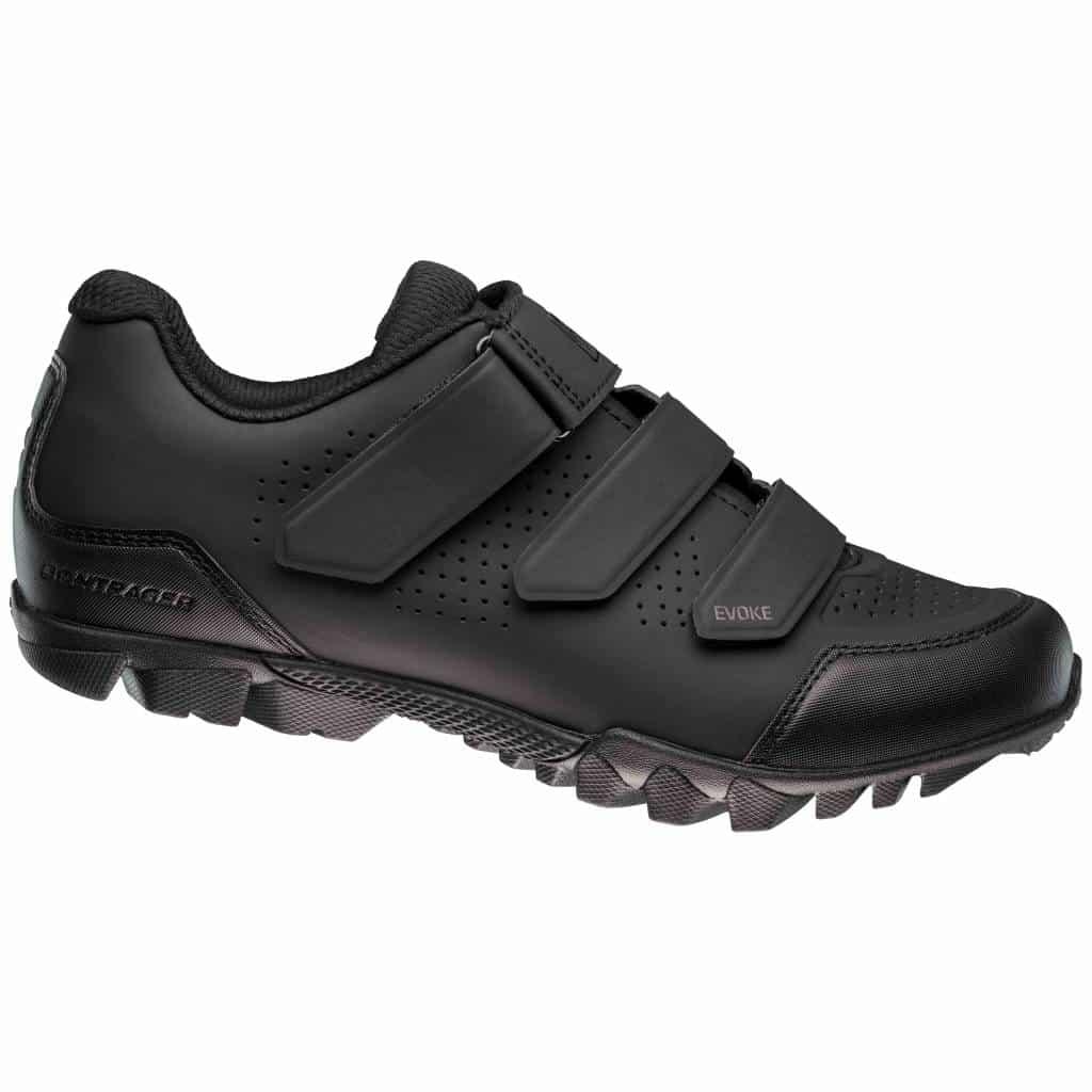 21728_A_1_Bontrager_Evoke_Mountain_Shoe copia