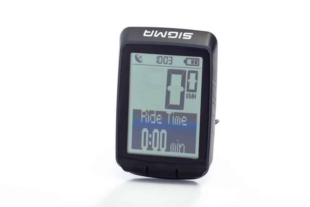 5e2b1bb61 100 KM CON CICLOCOMPUTADOR SIGMA PURE GPS