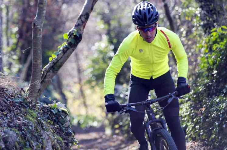 sportful fiandre extreme jacket 05