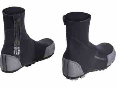 14773_A_2_S2_SOFTSHELL_SHOE_COVER