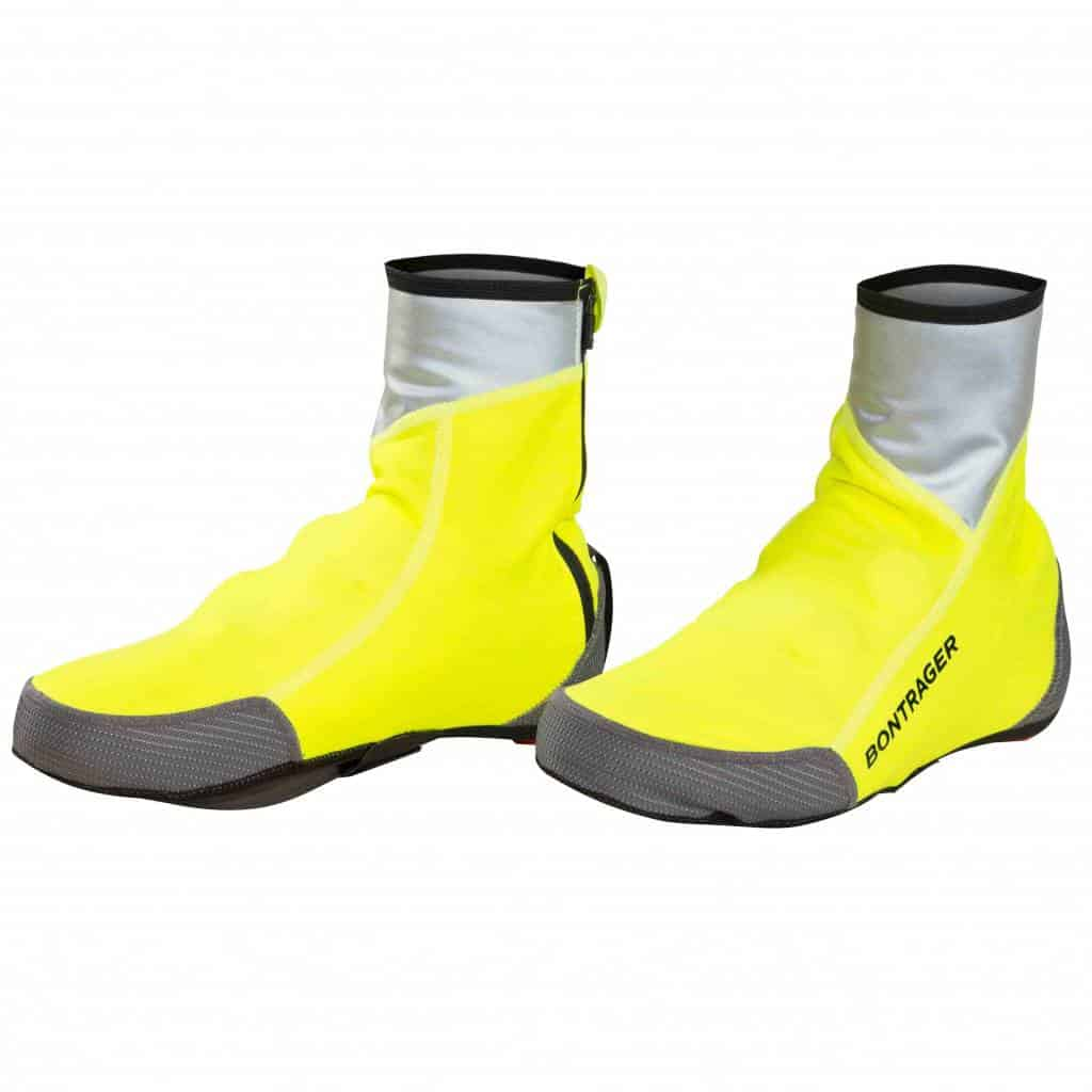 14774_A_1_S1_Halo_Softshell_Shoe_Cover