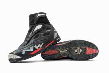 Zapatillas Northwave X-Cross GTX