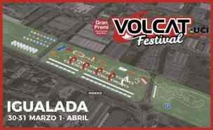 Volcat1