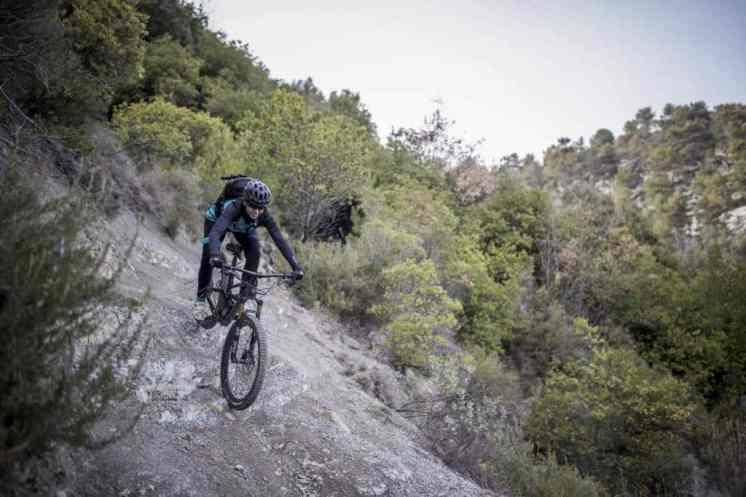 Canyon WMN_2