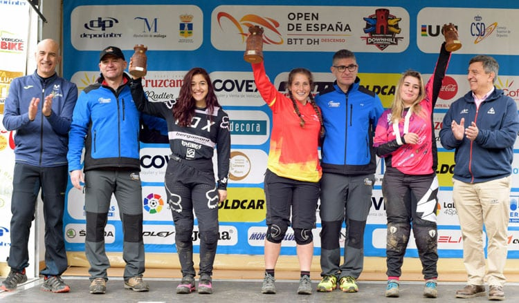 podiun_general_femeninas