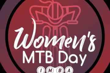 Día Internacional del MTB femenino