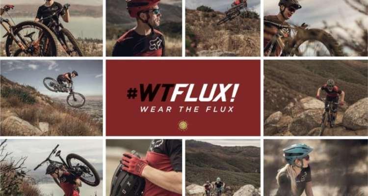 WTFlux